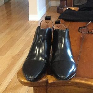 Women's Boots by made well